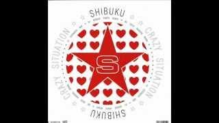 Shibuku - Crazy Situation (Kris Menace Remix)