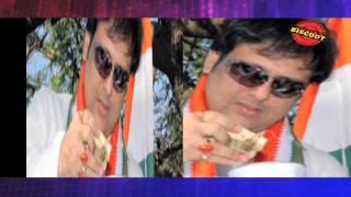 Govinda: Hero to Zero no 1? I Kya Se Kya Ho Gaya