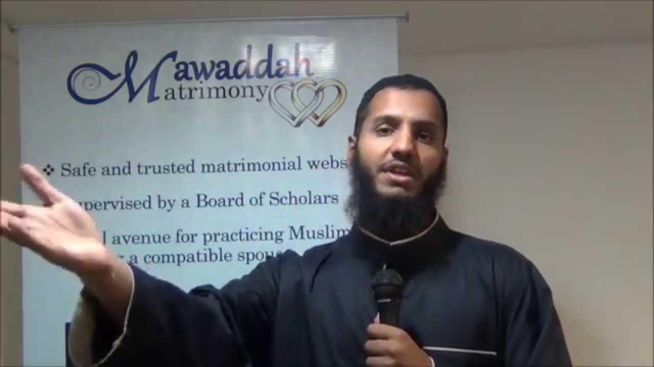 muslim shaadi websites