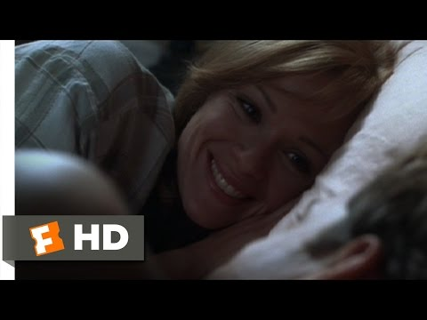 A Smile Like Yours (7/10) Movie CLIP - A Smile Like Yours (1997) HD