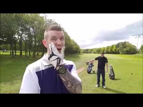 The Average Golfers review George Washington Golf Course