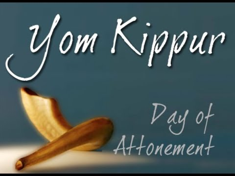 A Yom Kippur / Yom Teruah Rapture September 19 2018 ?