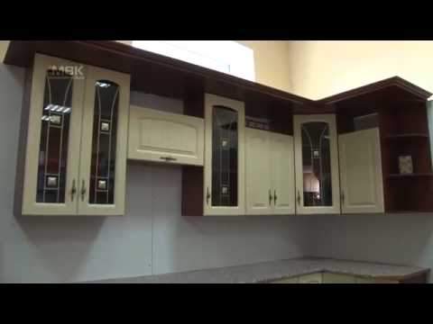 ООО Мебельторг продажа мебели в Махачкале и в Дагестане