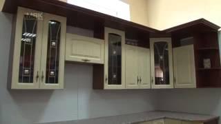 Кухонная мебель(Добро пожаловать на наш рекламный Ютуб-канал. Здесь Вы найдёте товары для дома, мягкую мебель, видео на ремо..., 2014-06-24T21:28:59.000Z)