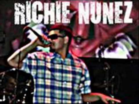Casto ft Richie Nunez - She's Mine