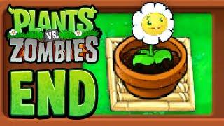 Plants vs. Zombies | Zen Garden & Almanac (iOS Gameplay Walkthrough)