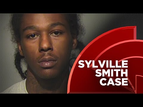 Ex-Milwaukee Cop Acquitted In Sylville Smith Police Killing