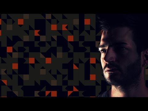 Vintage & Morelli – Hope [Silk Music] | New MUSIC Song Download | | Mp3 Song Download