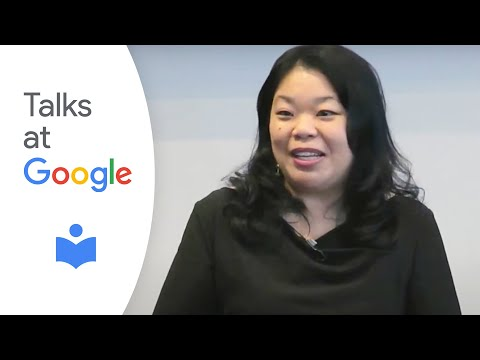 "Audrey Lee: ""Flex: The New Playbook for Managing Across Differences"" 