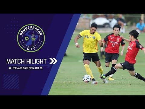 J League Pro Stiker Final Stage Urawa Red Diamonds Vs Nagoya Grampus Eight Youtube