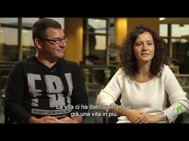 04_Pegaso Viaggio nel Sociale: Sessualità e Disabilità