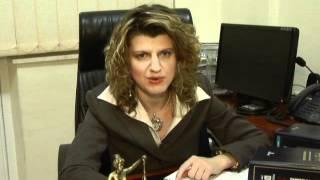 видео Житель Днепра выиграл трудовой спор у корпорации Киевстар
