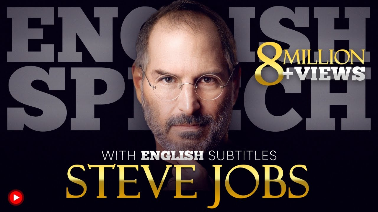 Steve Jobs Biography English Pdf