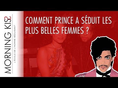 Frozen - Love Is an Open Door (French version)de YouTube · Durée:  2 minutes 7 secondes
