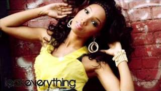Watch Wynter Gordon Got It Bad video