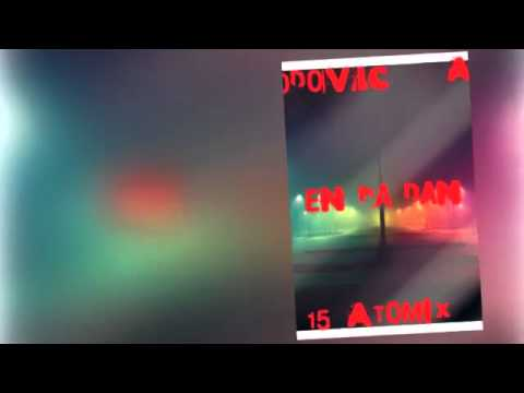 T-dovic En pa a dan Freestayl 2 Prod Atomix  september 2015