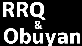????RRQ Obuyan??? 10s Gaming Plus