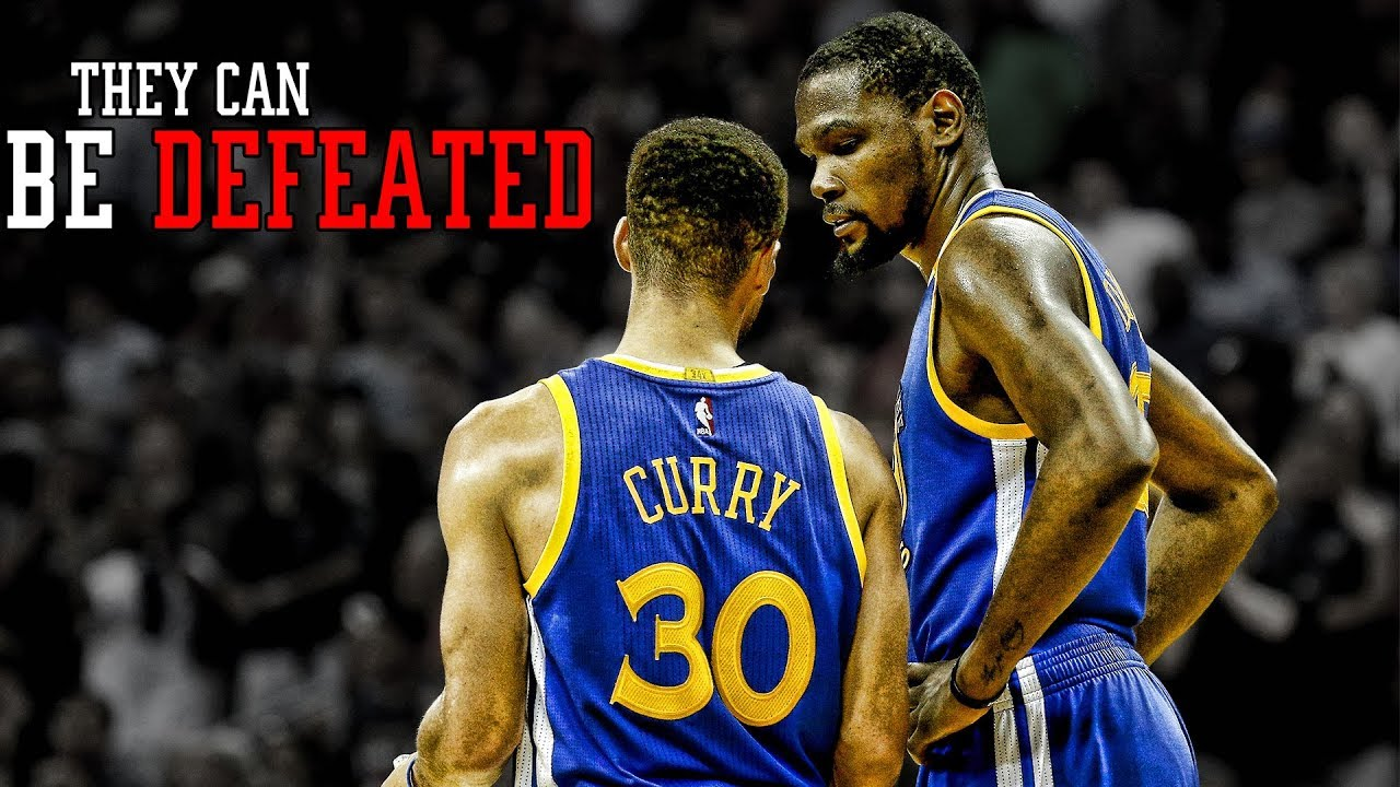 these-two-teams-can-shock-the-nba-by-beating-the-warriors-in-the-nba-finals