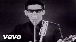 Roy Orbison - It's Over (Monument Concert 1965)