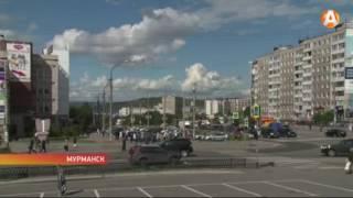В Мурманской области выросли цены на жильё