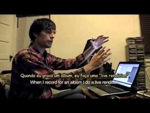 Mashup Videos Re-edit - RIP! A Remix Manifesto x Good Copy, Bad Copy