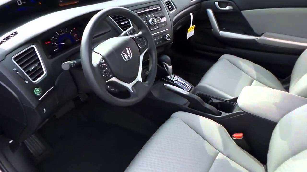 used 2015 honda civic ex for sale at velez motors fe002251 youtube. Black Bedroom Furniture Sets. Home Design Ideas