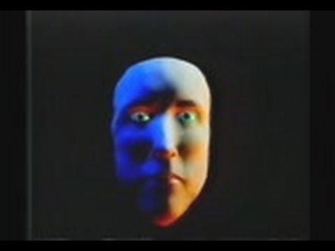 Douglas Adams   Hyperland