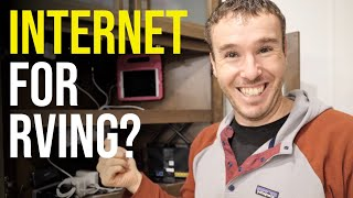 rv-home-base-updates-internet-on-the-road-homeschooling