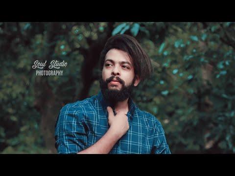 Enikkinnu Ninne Venam Full Song | Ashkar Perinkary Ente Katha Song 2018