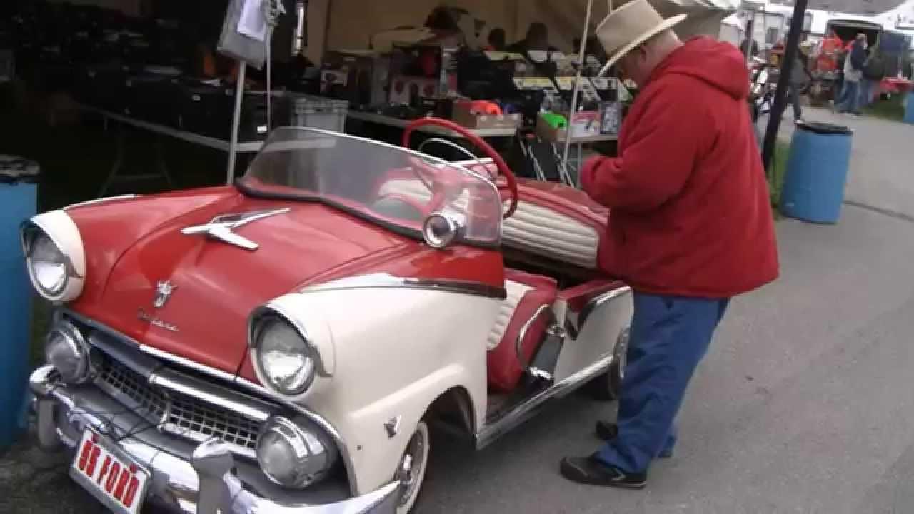 CARLISLE AUTO SWAP MEET SPRING YouTube - Carlisle pa spring car show