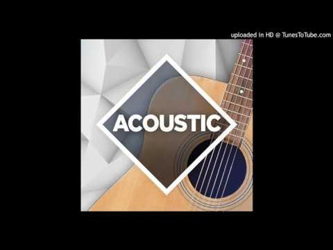 Clean Bandit feat. Louisa Johnson - Tears (Acoustic Piano Version)