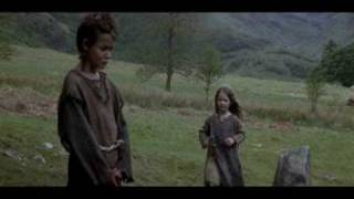 OST Braveheart - Track 02 - A Gift Of A Thistle