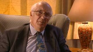 From Book to Vision J.R.R. Tolkien - Creator of Middle-Earth Documentary