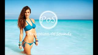 The Police - Message In A Bottle (Lau Savano Deep House Remix)