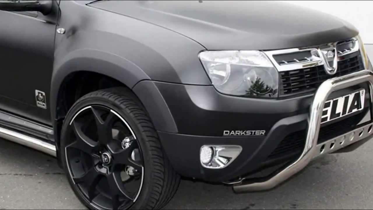 г. Минск - Renault Duster - проезд на красный. - YouTube