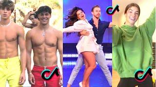 Best Tik Tok Dance Song compilation   Dance Mashup September 2020 (Part  19  )