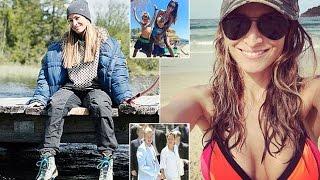 Rebecca Loos Videos Latest Rebecca Loos Video Clips Famousfix