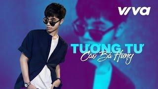 Tương Tư - Cao Bá Hưng Music Video