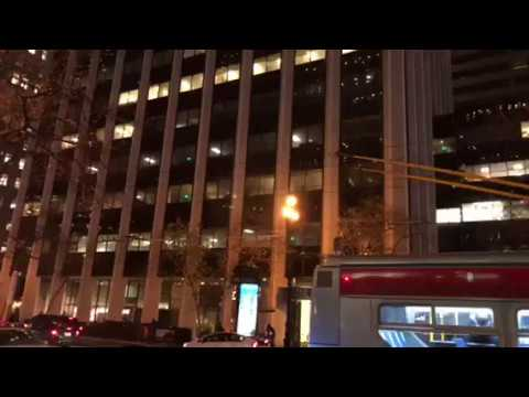 Who Tripped The Alarm At 333 Market St Monday Night January 29th 2018?