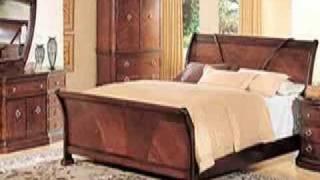 Fairmont Designs Furniture