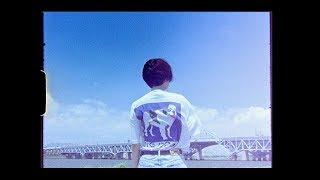 2018年7月25日発売のAnalogfishのニューアルバム『Still Life』(PECF-1...
