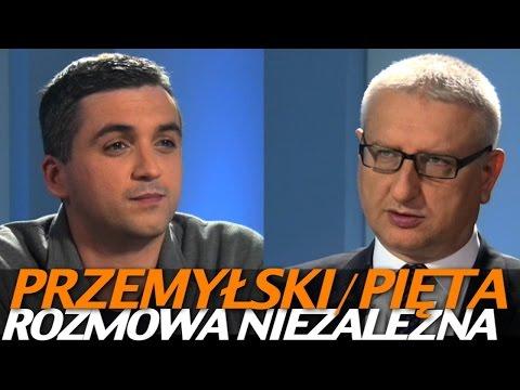 Rozmowa Niezależna - Stanisław Pięta
