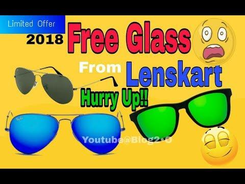 free-frame-form-lenskart-|-lenskart-gives-free-product-limited-offer-|-lenskart-free-glasses