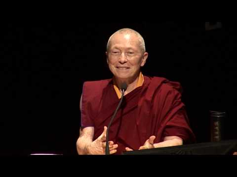 Universal Compassion: The Life and Legacy of the 14th Dalai Lama