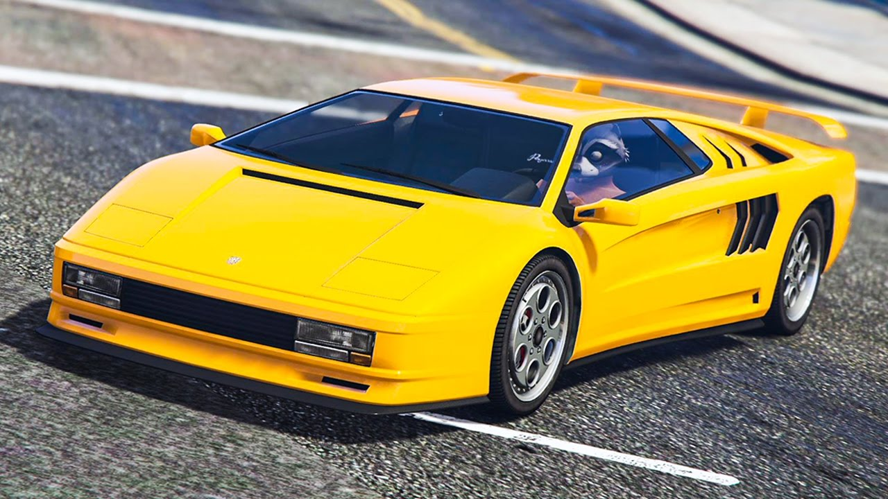 nouvelle voiture a infernus classic gta 5 online youtube. Black Bedroom Furniture Sets. Home Design Ideas