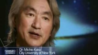 Близкие контакты с НЛО 2/5 (документальный фильм)