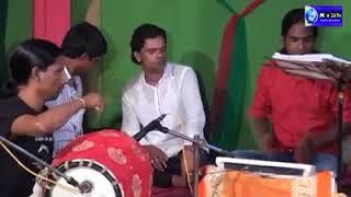 bangla new pala gan 2018