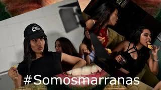 #SOMOSMARRANAS *Spoiler* ¡YA CASII! | SHEYLA MEJIA FT. PILIN