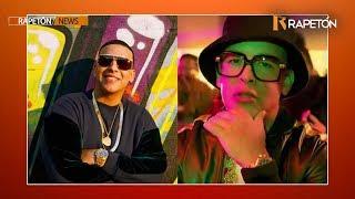 """Borran de Youtube el video """"Dura"""" de Daddy Yankee"""