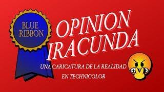 Opinion Iracunda - Cuidado Personal de sus Hijos a Padre Homosexual